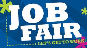 are you prepared for otc s job fair prep for otc s job fair