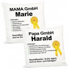 Geschenke Für Papa Personalisiertes Für Väter