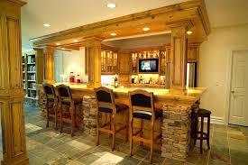 diy home bar plans home bar plans captivating home bar plans build design home bar plans