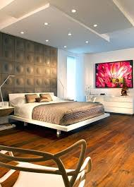 accent wall ideas for bedroom view in gallery play a little trick on your mind with this interesting accent wall accent wall paint ideas bedroom