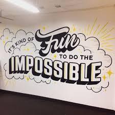 office wall design. 17 Best Ideas About Office Wall Design On Pinterest