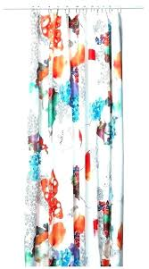 ikea shower curtains shower curtains shower curtains shower curtains shower curtain rod ikea shower curtains uae
