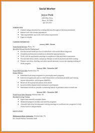 8 child care provider resume formal letter formats with child care provider resume template 732x1024