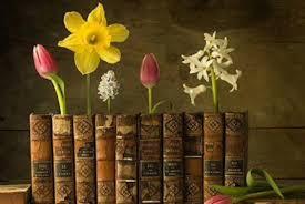 Se a maggio fioriscono i libriu2026 b in rome