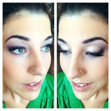 kristen duluth mn bridal makeup
