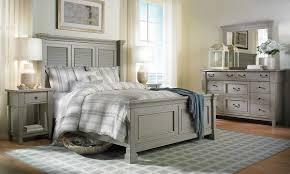 Queen Bedroom Stone Harbor Queen Bedroom Haynes Furniture Virginias