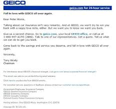 Geico Free Quote Beauteous Geico Auto Quote QUOTES OF THE DAY