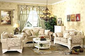 country look furniture. Get A Country Look In Your Home Eastern Decor Style Furniture Ideas T