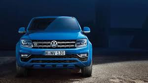 2018 volkswagen amarok. delighful amarok full size of uncategorized2018 volkswagen amarok review gallery top speed 2018   with volkswagen amarok