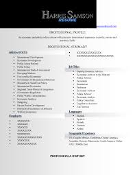 resume template application cover letter format word 2013 87 marvellous word 2013 resume templates template