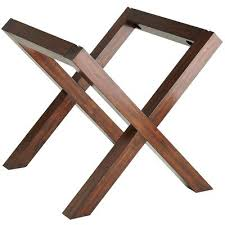 dining tables bases for glass table tops. dining tables bases for glass table tops bennett square base mahogany add or