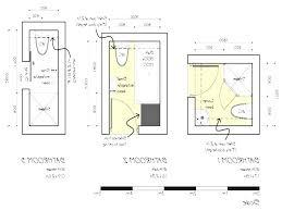Bathroom Design Layout Ideas Beauteous Tiny Bathroom Layout Tiny