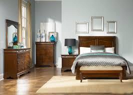 Scratch And Dent Bedroom Furniture Bedroom Scratch Dent Bedroom Furniture Awesome Home Designs Ideas
