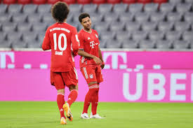 Bundesliga 2020-21: Bayern Munich vs Eintracht Frankfurt Live Streaming:  When and Where to Watch Live Telecast, Timings in India, Team News