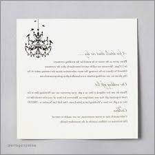 sending wedding invitations to disney elegant 14 lovely mickey and minnie wedding invitation