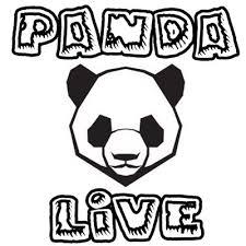 Panda Live (@KiIlzoneWorld)   Twitter