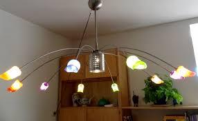 Tafellamp Venue Een Lamp Gemaakt Van Onderdelen En Oude Lampen