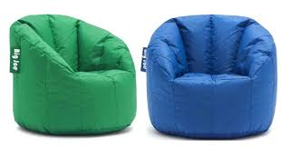 big joe milano chair head over to and pick up a big bean bag chair for