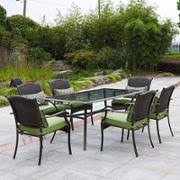 outdoor patio furniture sale walmart. perfect patio furniture sale as walmart dining sets outdoor e