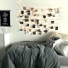 dorm room wall decorations dorm room wall decorations s dorm room wall decorations for guys dorm dorm room wall decorations
