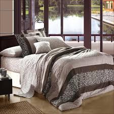 King Bedroom Bedding Sets Bedroom Cal King Comforter Sets And Comforter Set Cal King Also