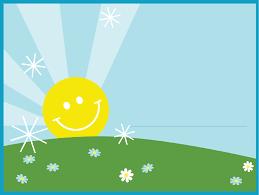 free preschool certificates download preschool diploma certificate sunshine design for