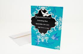 Buisness Greeting Cards Greeting Card Printing Independent Printing Compnay