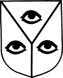 Obeah Vampire The Masquerade A Guide