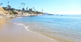 Laguna Beach Ca Archives Laguna Beach Real Estate Laguna Beach