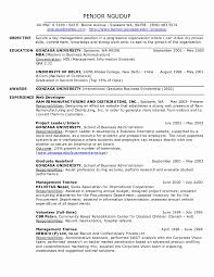 Sample Resume For Administrative Assistant Skills Best Ideas Of Sample Resume For Administrative Assistant Skills Easy 9