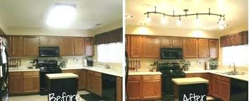 kitchen track lighting ideas. Track Lighting Ideas For Kitchen. Kitchen Within T N
