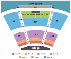 191 Toole Seating Chart Tucson Event Tickets Cheaptickets Com