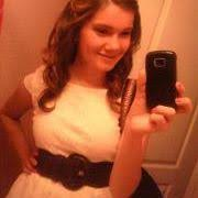 Alexandria Ayers Facebook, Twitter & MySpace on PeekYou
