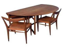 folding round dining table collection in round folding dining table dining room dining room folding round