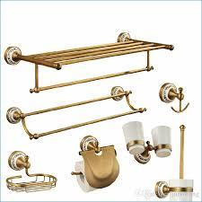Best Bath Decor bathroom hardware accessories : 2018 Europe Style Oil Rubbed Bronze Bathroom Hardware,Luxury ...