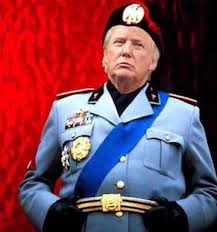 Image result for  trump halloween russian costume gifs
