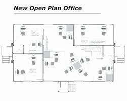 office floor plan software. Office Floor Plan Maker. Free Software Lovely Fice Design 3d Maker N