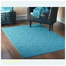 kitchen rugs kitchen rugs at red kitchen rugs kitchen floor rugs round kitchen rugs