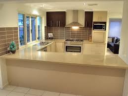 Superb Image Of: Great L Shaped Kitchen Designs