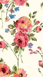 vintage floral wallpaper for iphone 5. Modren For IPhone 5 Wallpaper IPhone Background Technology And Vintage Floral For Iphone T