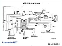 whirlpool refrigerator wiring diagram fridge us schema candy semi wiring diagram for whirlpool refrigerator diagramol refrigerator wiring double door fridge tamahuproject org best of whirlpool diagram