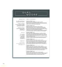 Beautiful Resume Templates Free Awesome Resume Templates Simple Free Best Cool Resume