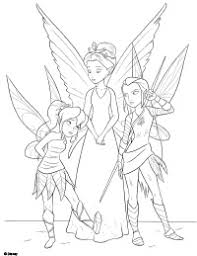 tinkerbell neverbeast coloring2 free printable tinker bell and the legend of the neverbeast on printable address book pages