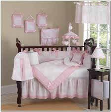 modern baby nursery decor interior gender neutral weedecor contemporary clothes bed toys girl bedding home furniture baby girl room furniture