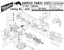 1972 chevy vega wiring diagram explore wiring diagram on the net • chevy vega wiring harness diagram imageresizertool com 1972 chevy pickup wiring diagram 1972 chevy starter wiring diagram