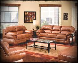 Macys Living Room Furniture Living Room Luxury Macys Living Room Furniture Ideas