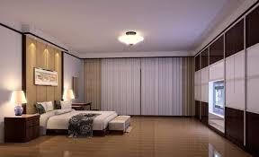 high ceiling lighting fixtures. Bedroom:Bedroom Ceiling Lights Ideas Bedroom Vanit Grey Flush Lamp High Lighting Fixtures