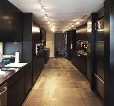 Track Lighting Ideas For Dining Room  Bathroom Decorations - Track lighting dining room