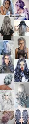 28 Cool Pastel Hair Color Ideas