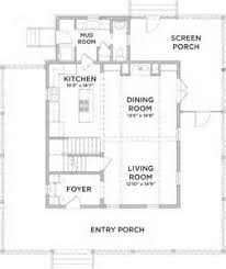Modern Home Plans   Modern HomeHouse Designs and Floor Plans Mud Rooms